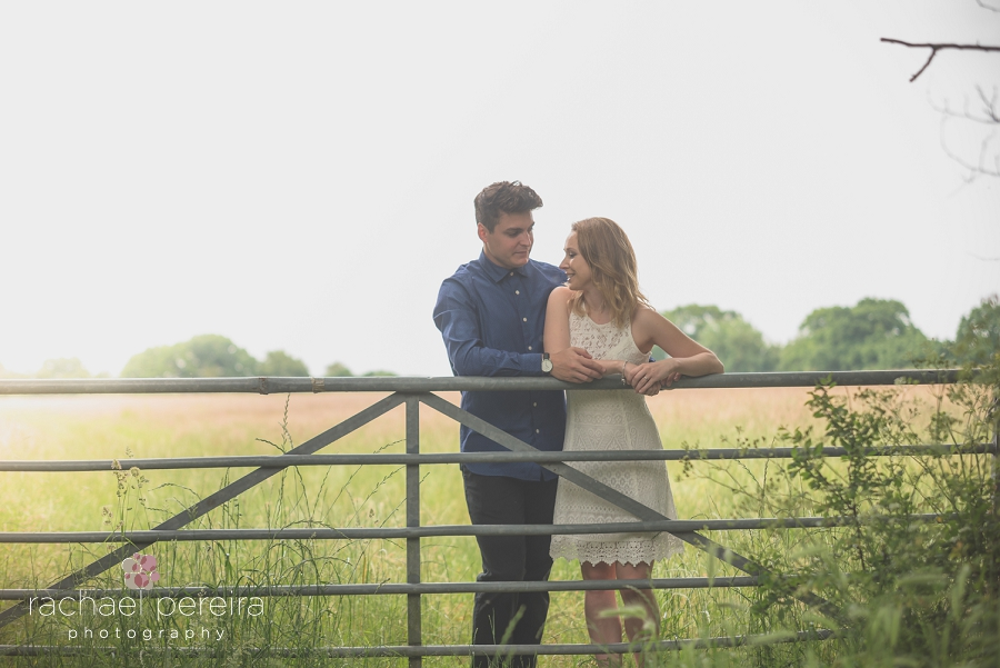southend-countryside-engagement_0022.jpg