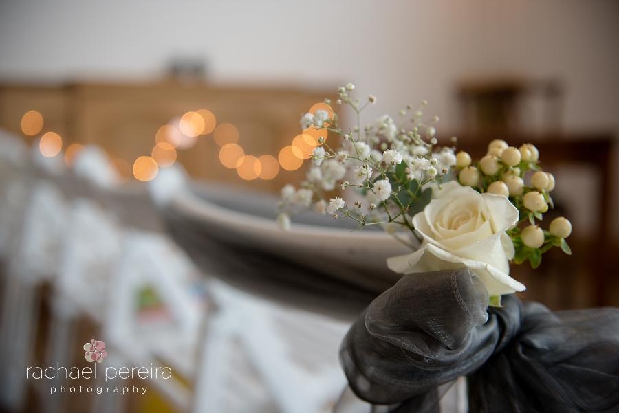 maidens-barn-winter-wedding_0008.jpg