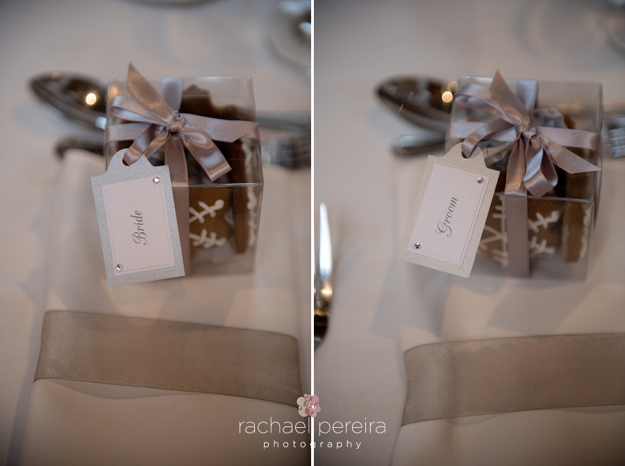 maidens-barn-winter-wedding_0013.jpg