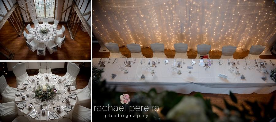 maidens-barn-winter-wedding_0016.jpg