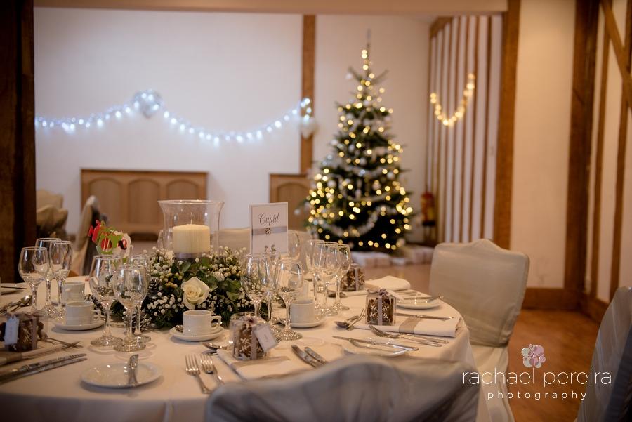 maidens-barn-winter-wedding_0015.jpg