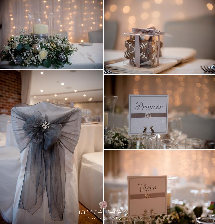 maidens-barn-winter-wedding_0018.jpg