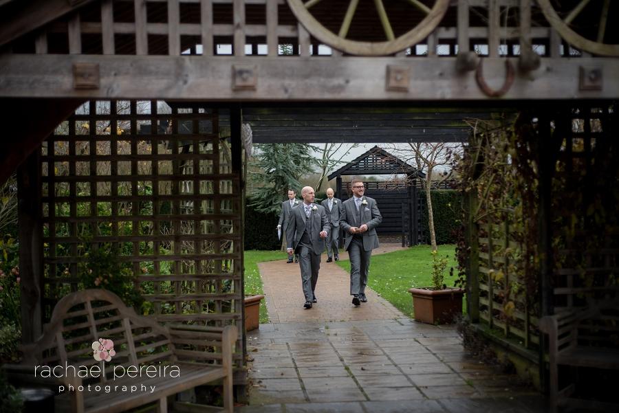 maidens-barn-winter-wedding_0020.jpg