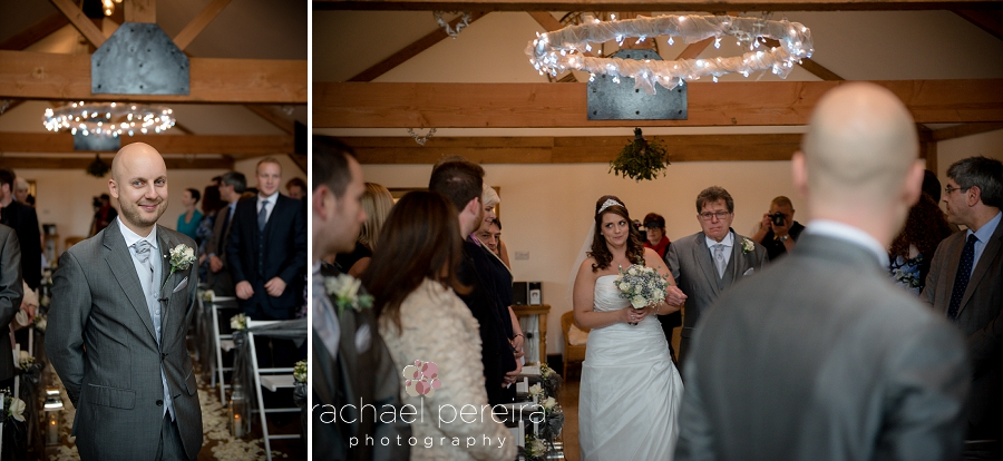 maidens-barn-winter-wedding_0025.jpg