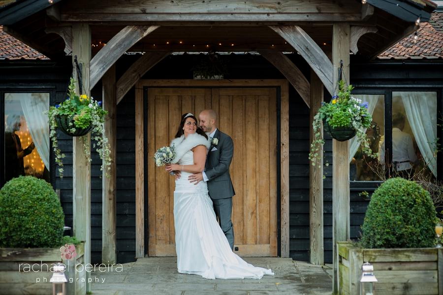 maidens-barn-winter-wedding_0029.jpg