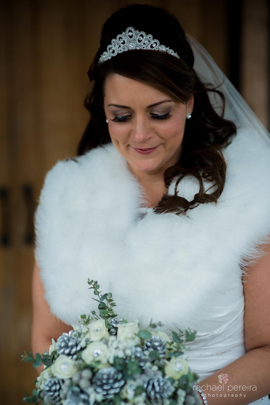 maidens-barn-winter-wedding_0033.jpg