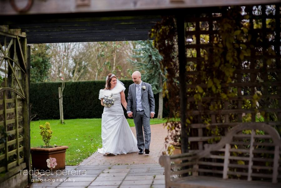 maidens-barn-winter-wedding_0034.jpg