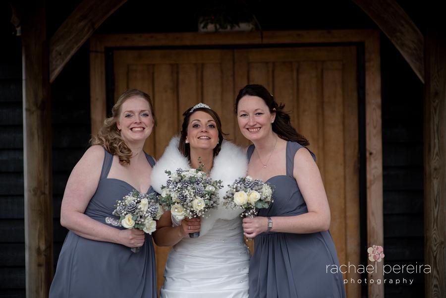 maidens-barn-winter-wedding_0038.jpg