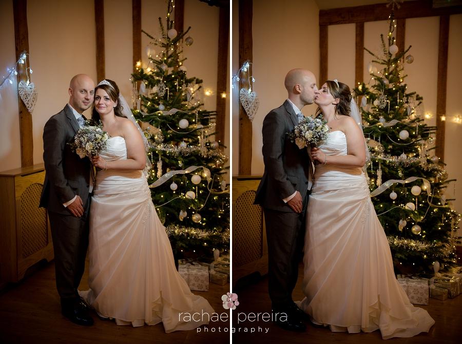 maidens-barn-winter-wedding_0039.jpg