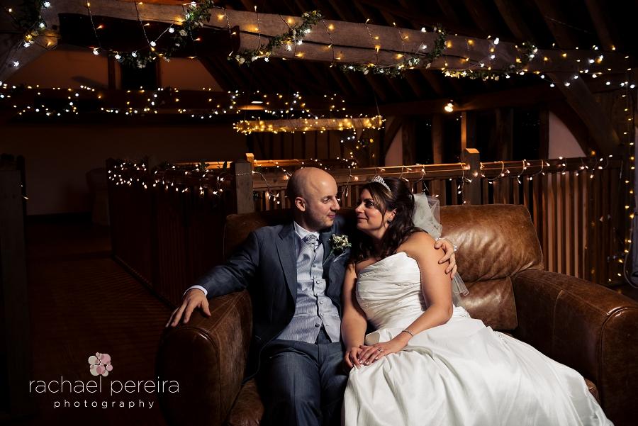 maidens-barn-winter-wedding_0041.jpg