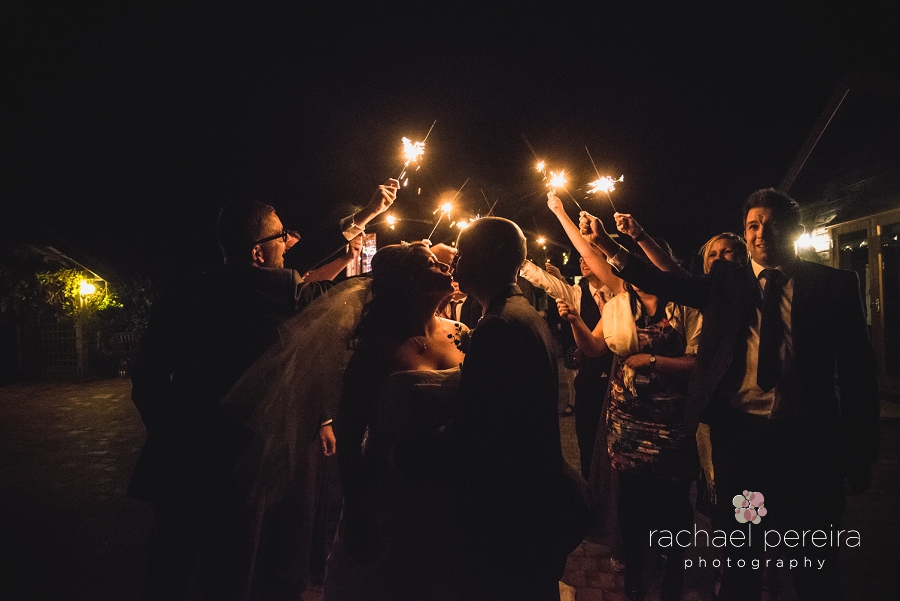 maidens-barn-winter-wedding_0043.jpg