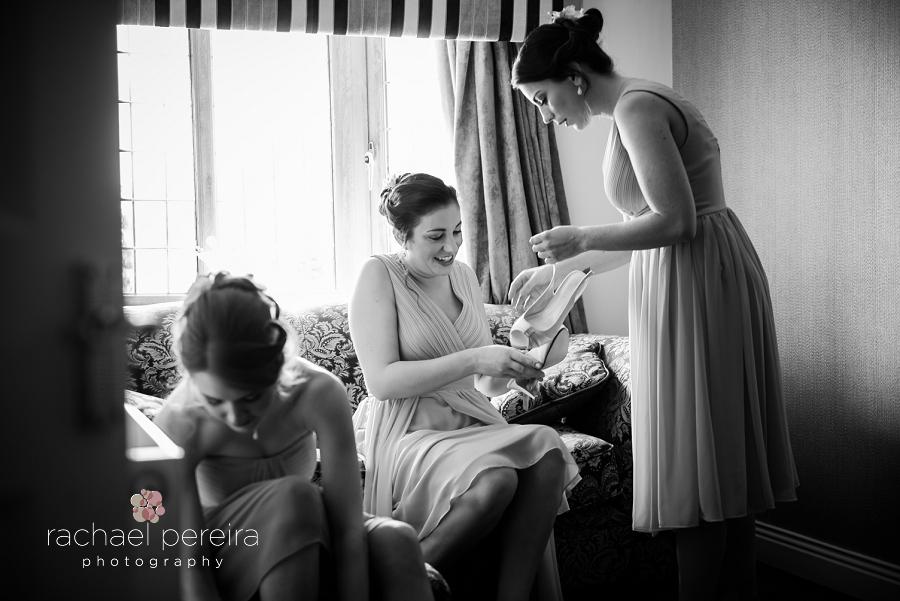 de-rougemont-manor-wedding_0014.jpg