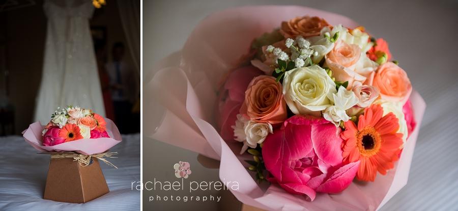 de-rougemont-manor-wedding_0016.jpg