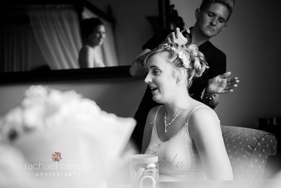 de-rougemont-manor-wedding_0018.jpg