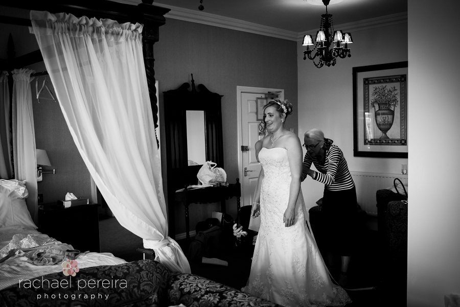 de-rougemont-manor-wedding_0019.jpg