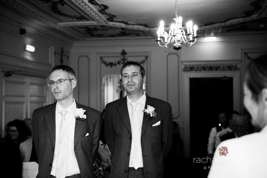 de-rougemont-manor-wedding_0031.jpg