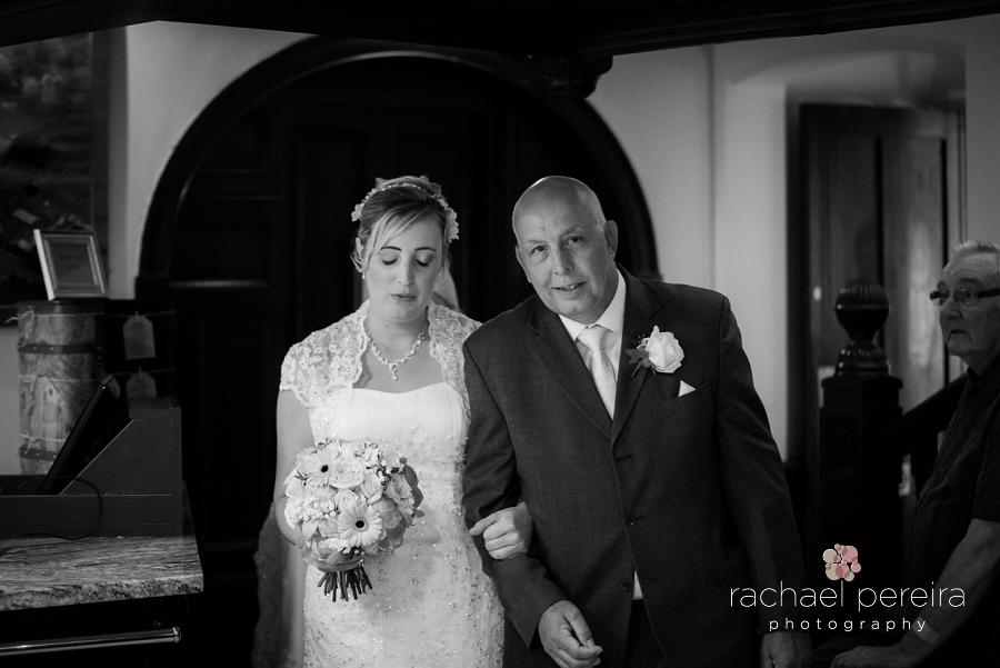 de-rougemont-manor-wedding_0033.jpg
