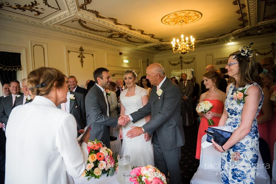 de-rougemont-manor-wedding_0037.jpg