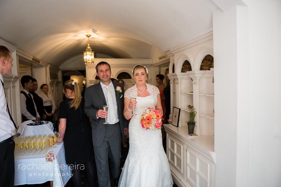 de-rougemont-manor-wedding_0047.jpg