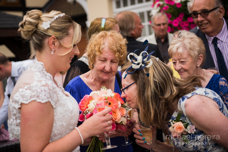 de-rougemont-manor-wedding_0051.jpg