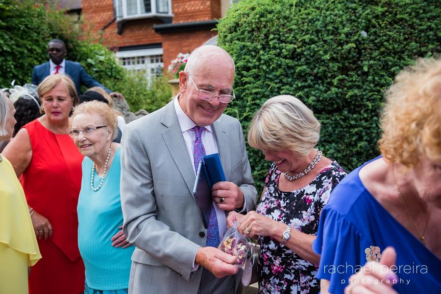 de-rougemont-manor-wedding_0056.jpg