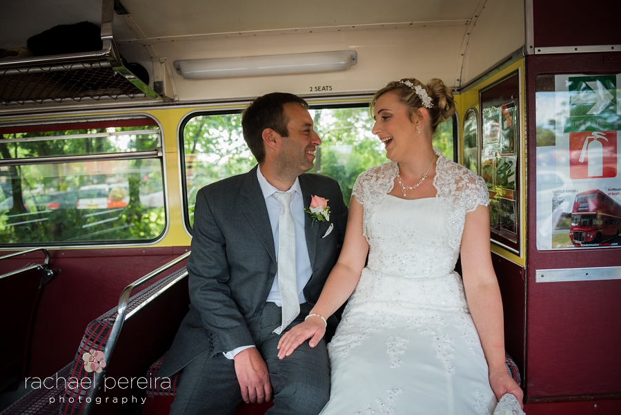de-rougemont-manor-wedding_0062.jpg