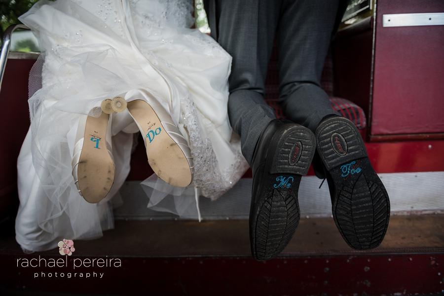 de-rougemont-manor-wedding_0064.jpg