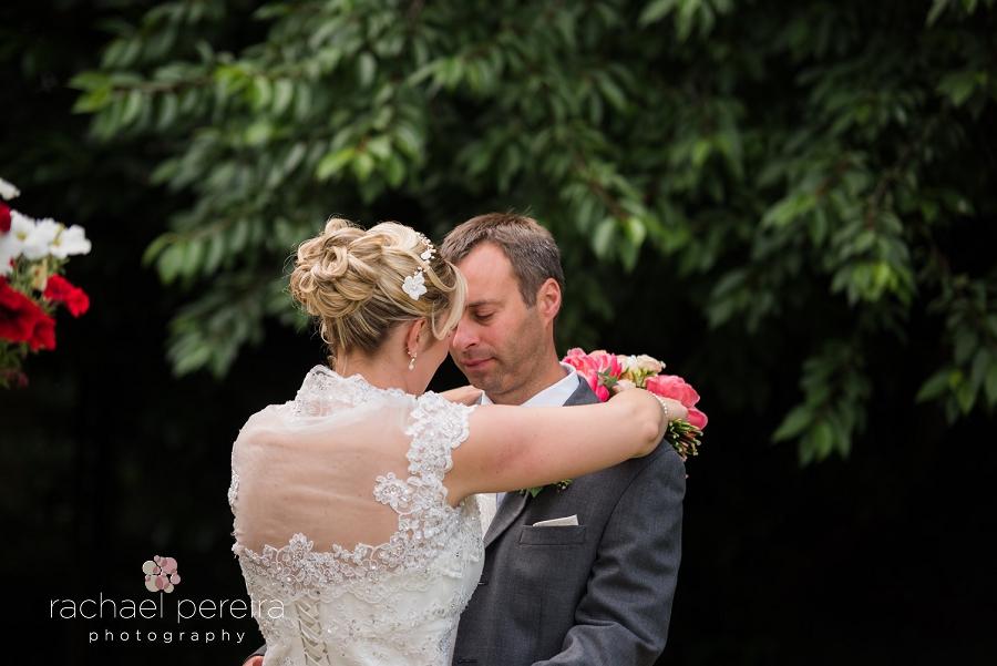 de-rougemont-manor-wedding_0066.jpg