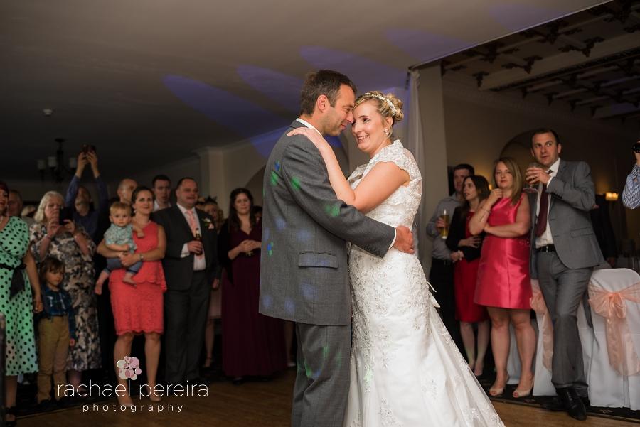 de-rougemont-manor-wedding_0090.jpg