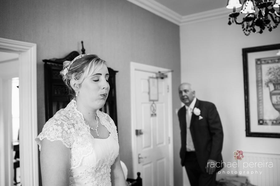 de-rougemont-manor-wedding_0022.jpg