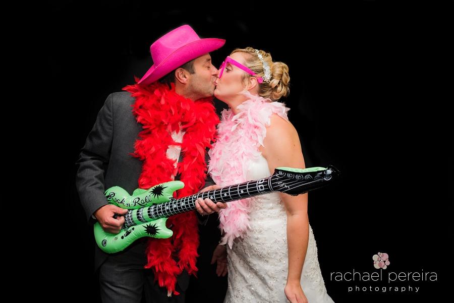 de-rougemont-manor-wedding_0100.jpg