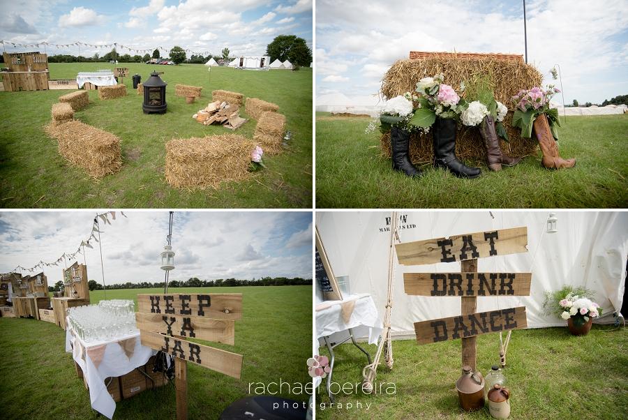 cowboy-theme-essex-wedding_0002.jpg