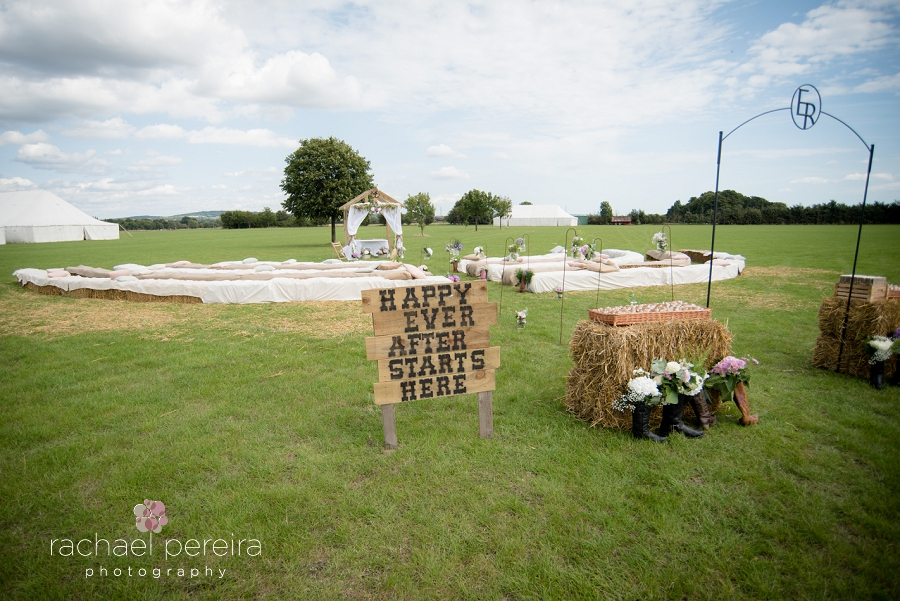 cowboy-theme-essex-wedding_0005.jpg