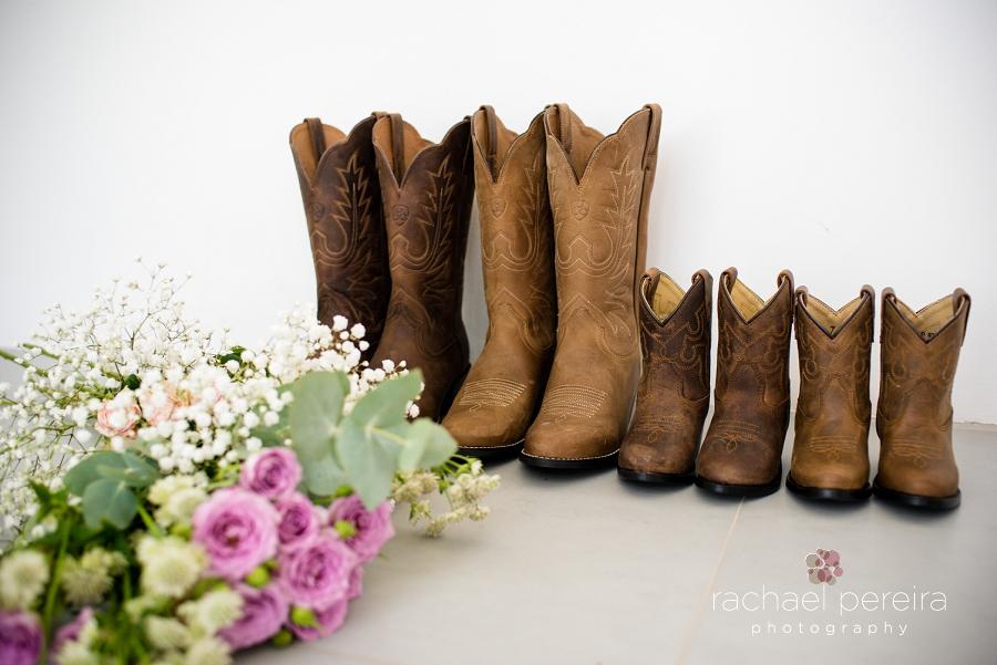 cowboy-theme-essex-wedding_0009.jpg