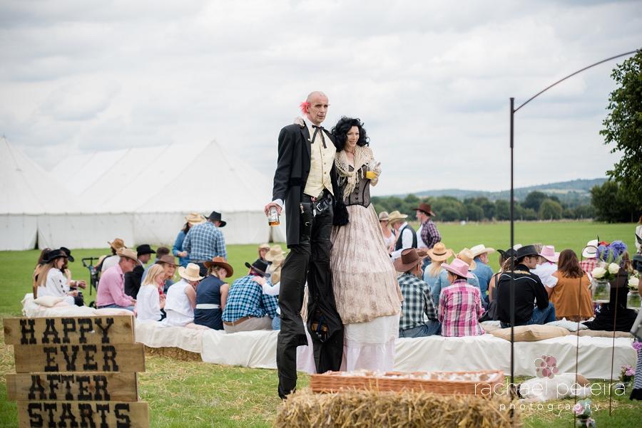 cowboy-theme-essex-wedding_0022.jpg