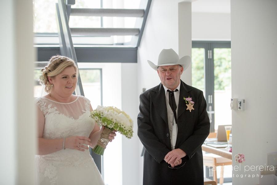 cowboy-theme-essex-wedding_0023.jpg