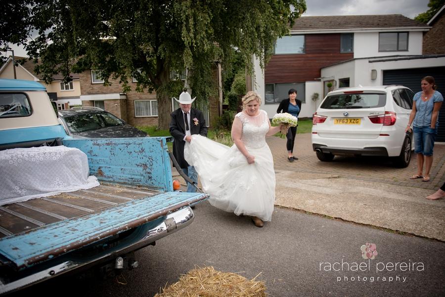 cowboy-theme-essex-wedding_0025.jpg