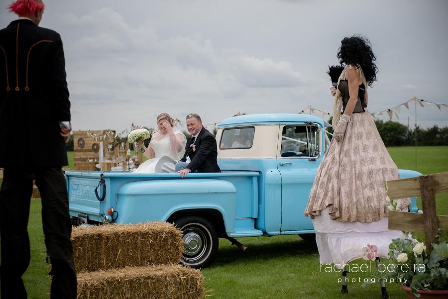 cowboy-theme-essex-wedding_0027.jpg