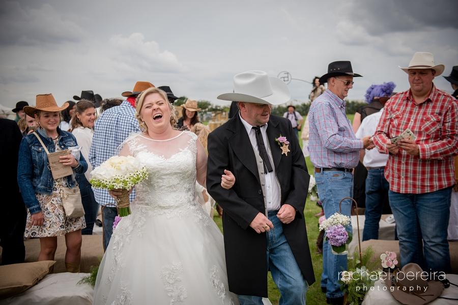 cowboy-theme-essex-wedding_0030.jpg