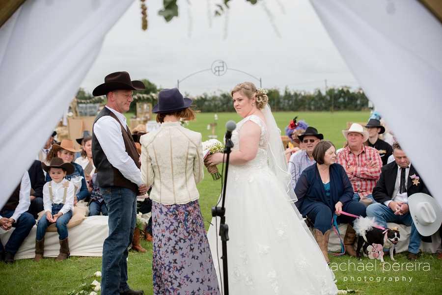 cowboy-theme-essex-wedding_0032.jpg
