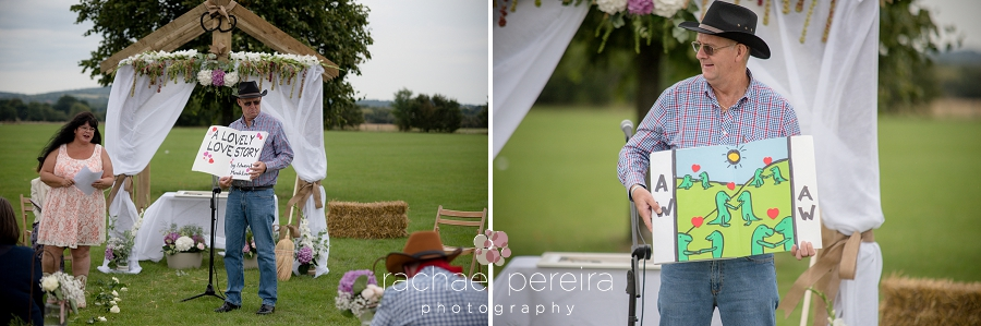 cowboy-theme-essex-wedding_0036.jpg