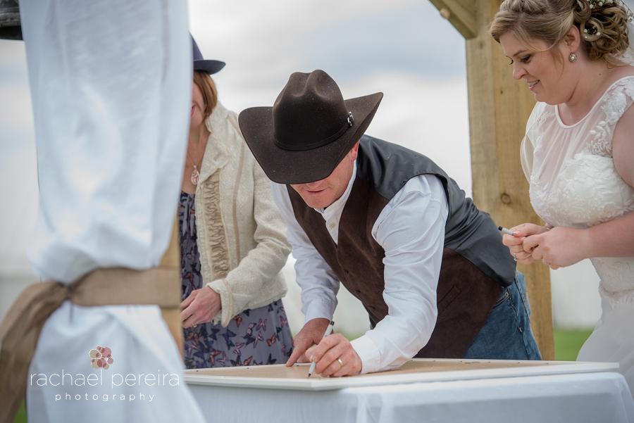 cowboy-theme-essex-wedding_0041.jpg