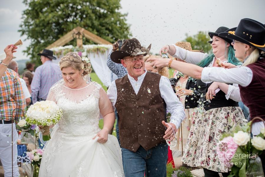 cowboy-theme-essex-wedding_0042.jpg