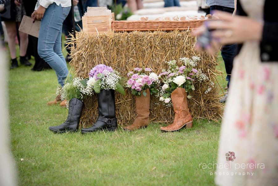 cowboy-theme-essex-wedding_0043.jpg