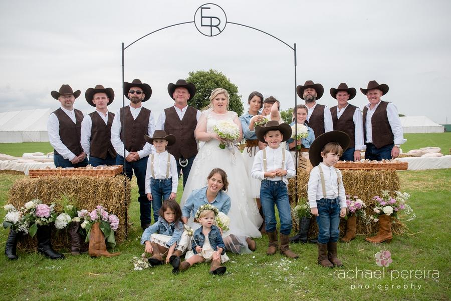 cowboy-theme-essex-wedding_0044.jpg
