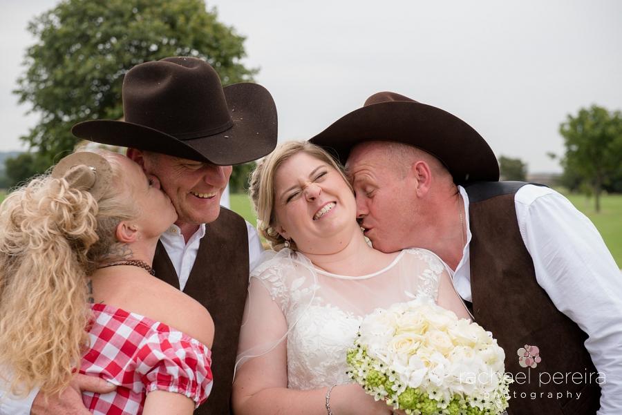 cowboy-theme-essex-wedding_0045.jpg