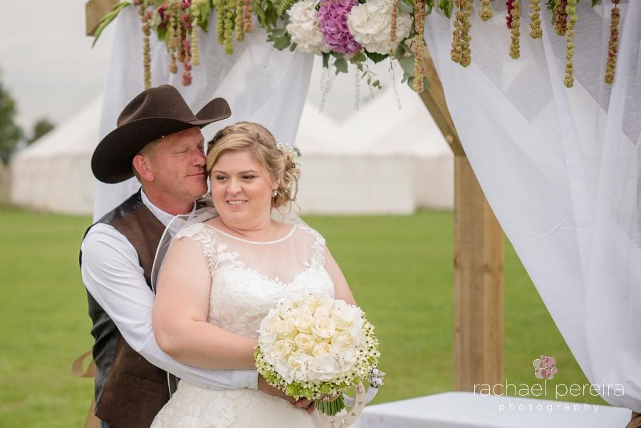 cowboy-theme-essex-wedding_0046.jpg