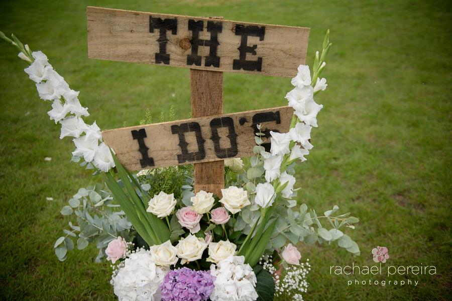 cowboy-theme-essex-wedding_0051.jpg