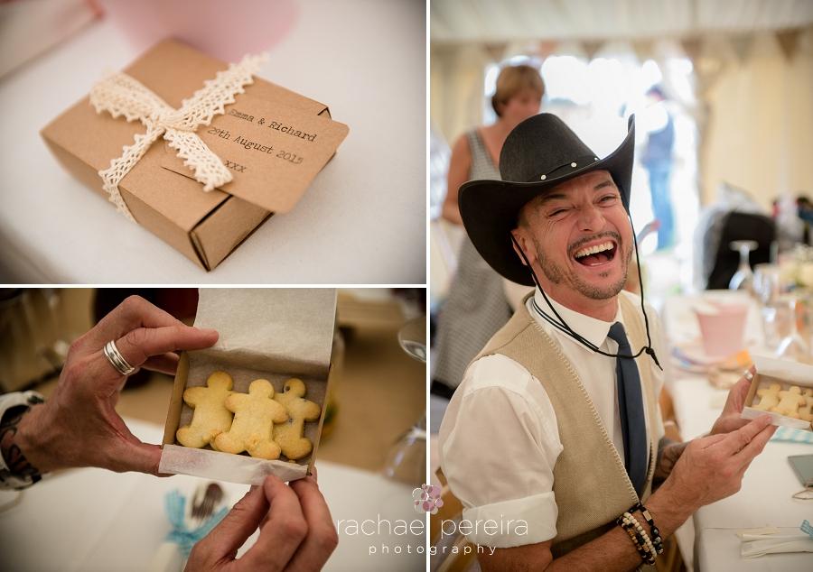 cowboy-theme-essex-wedding_0072.jpg