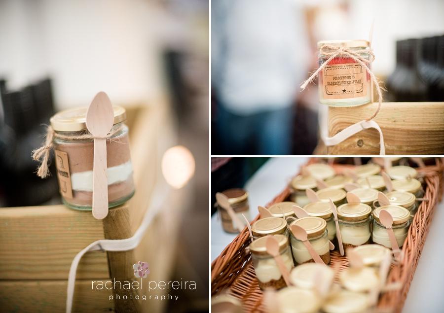 cowboy-theme-essex-wedding_0078.jpg